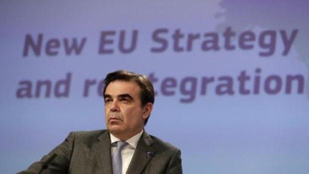 Europees akkoord over makkelijkere toegang tot blauwe kaart voor hoogopgeleide migranten