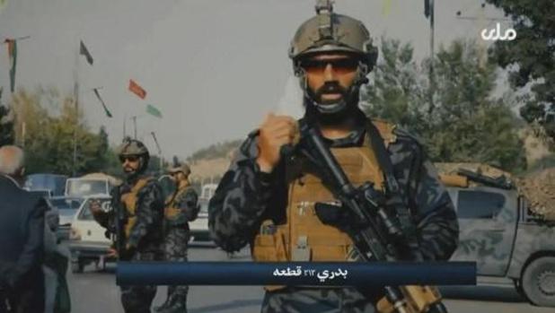 Bus met door België geëvacueerden tegengehouden door taliban (update)
