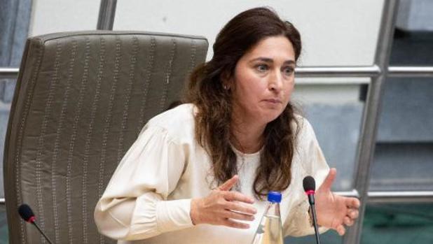 Vlaams Energieagentschap wordt Vlaams Energie- en Klimaatagentschap