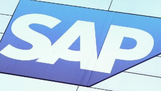 IT-bedrijf SAP wil jonge werkzoekenden naar job begeleiden