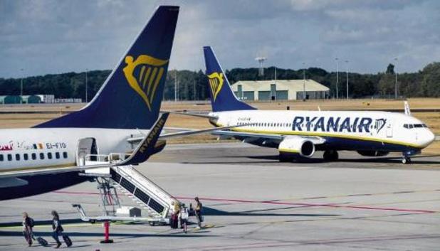 Le secteur touristique belge demande la mise en place d'un fonds des calamités