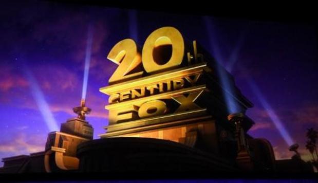"""Disney haalt de """"Fox"""" weg uit 20th Century Fox"""