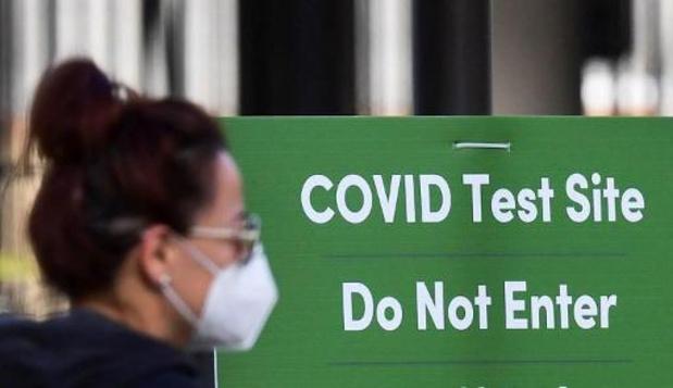 Meer dan 69 miljoen besmettingen wereldwijd