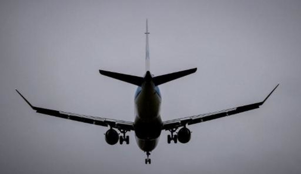 Voorlopig geen staatssteun meer voor KLM wegens weigering pilotenvakbond