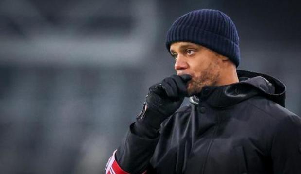 Jupiler Pro League: Zestiende speeldag heeft Anderlecht-Genk, Antwerp-Club Brugge en AA Gent-Standard in petto