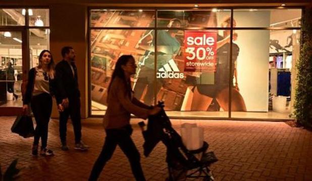 Les géants de la mode, mauvais élèves du développement durable, selon un rapport