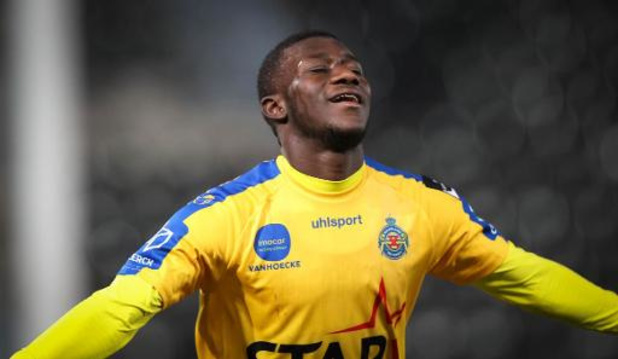 Jupiler Pro League: Waasland-Beveren speelt rode lantaarn kwijt na winst in Charleroi