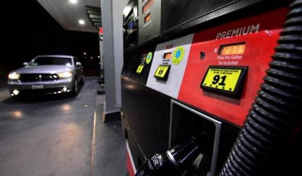 Les cours du pétrole calent au premier jour de nouvelles coupes de l'Opep+
