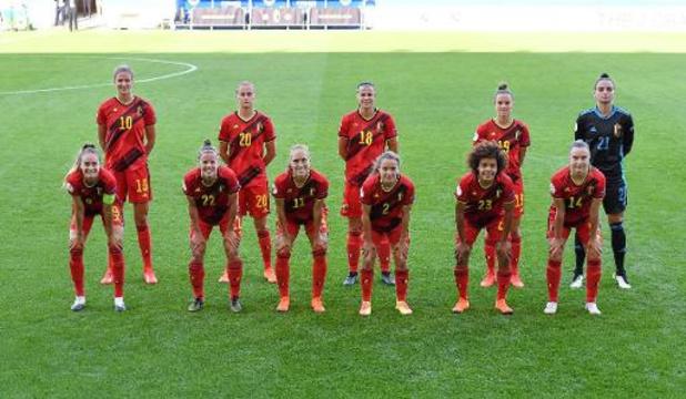 FIFA wil zwangerschapsverlof voor voetbalsters afdwingen