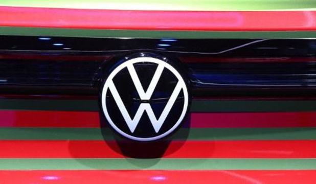 Europese Commissie roept Volkswagen op alle benadeelden dieselgate-schandaal te vergoeden