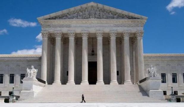 Amerikaans Hooggerechtshof buigt zich in najaar opnieuw over wapenwet