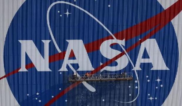Changement climatique: la Nasa et l'ESA forment un partenariat