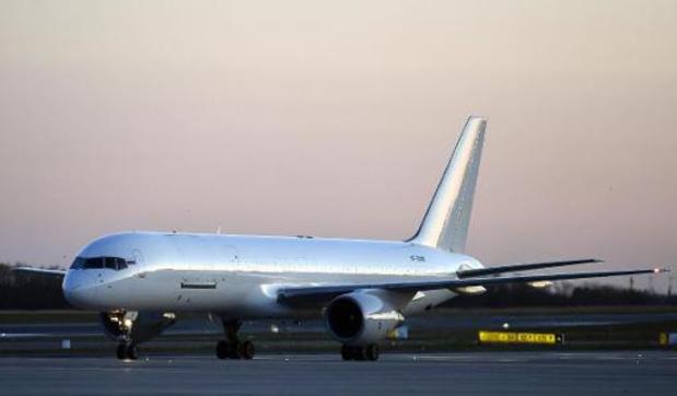 La Wallonie se constitue partie civile dans le dossier Liege Airport