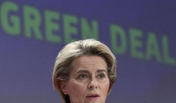 Europees klimaatpakket - Financieel en sociaal kostenplaatje wordt strijdpunt in Europees Parlement