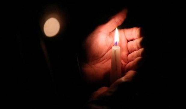 Les Belges appelés à éteindre leurs lumières à 20h30 pour la Earth Hour