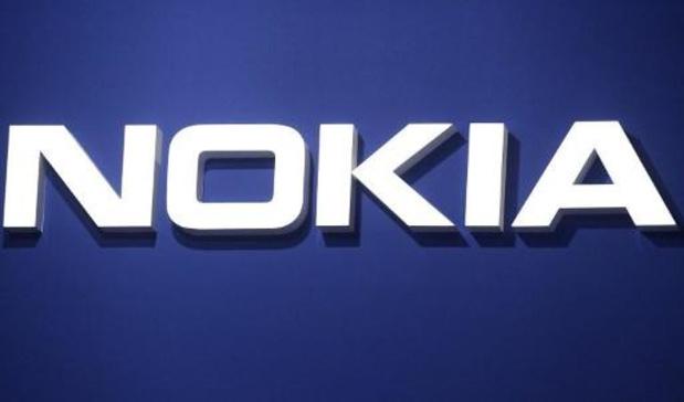 Nokia gaat voor NASA eerste mobiele netwerk op de Maan bouwen
