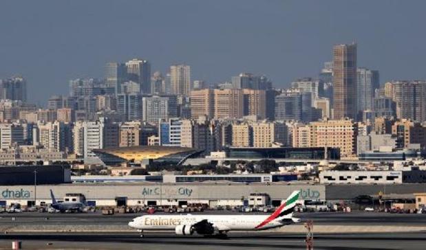 Vingt aéroports émettent à eux seuls 27% des gaz à effet de serre du transport aérien