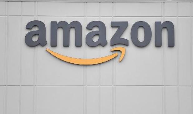 Amazon verwijdert 200 miljoen valse recensies