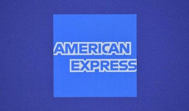 American Express mag als eerste buitenlands bedrijf bankkaartnetwerk opzetten China