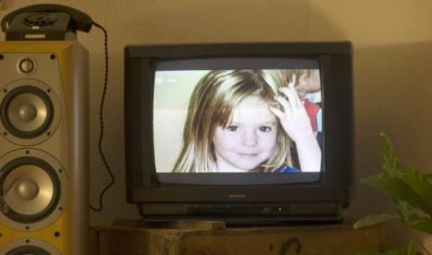Affaire Maddie McCann : le parquet étudie un lien avec une affaire de viol en 2004