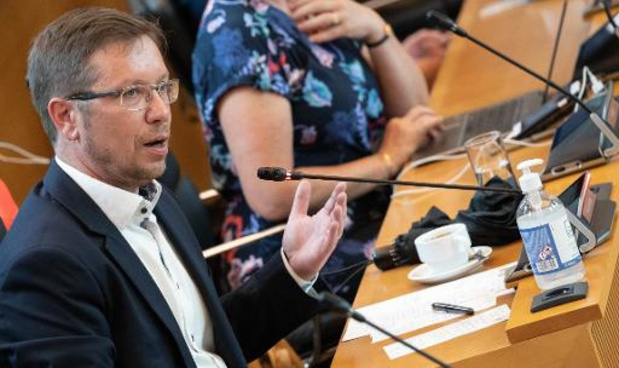 En Wallonie, le cdH plaide pour un développement structurel des circuits courts