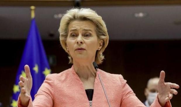 L'UE entend investir 8 milliards dans des superordinateurs européens