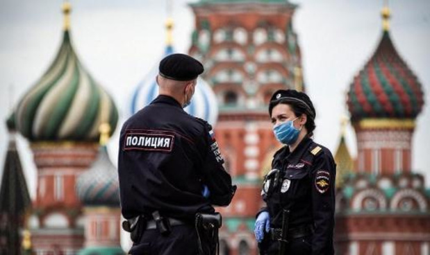 Rusland wil toeristen lokken door visumprocedure te verlichten
