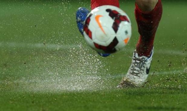 Record de précocité pour Luka Romero, plus jeune joueur de l'histoire en Liga