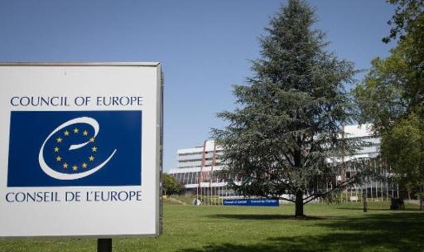 België implementeert anticorruptie-aanbevelingen Raad van Europa amper in eigen wetgeving