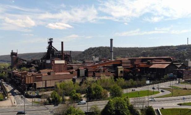 ArcelorMittal Belgium recherche 100 nouveaux collègues pour fabriquer de l'acier vert