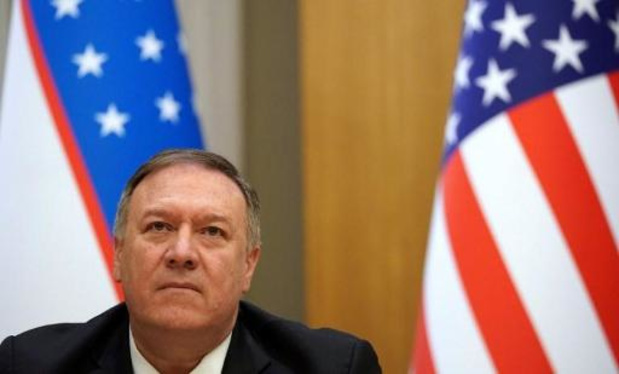 Les USA accusent l'Iran de développer des missiles par le biais du lancement d'un satellite