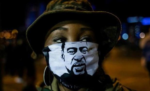 USA: la police de Rochester de nouveau en cause après l'interpellation d'une femme noire