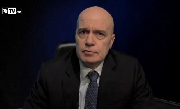 Bulgaarse populisten stellen minderheidsregering voor