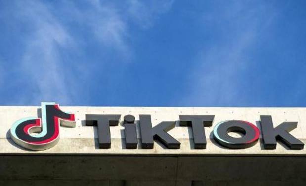 TikTok in Italië deels geblokkeerd na dood van 10-jarig meisje