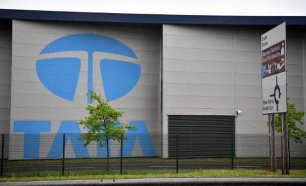 Oprichter Tata Consultancy Services overleden