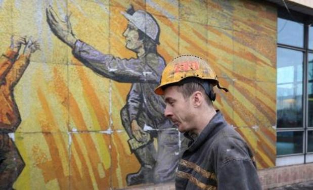 La République tchèque prête à renoncer au charbon d'ici 2038