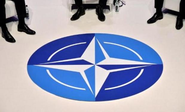 NAVO start training van Afghaanse speciale eenheden in Turkije