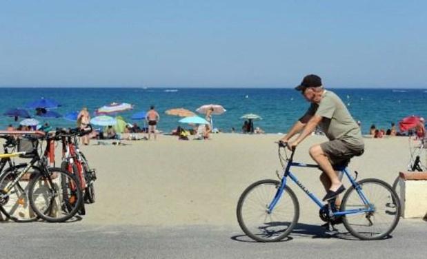 Le nombre de touristes belges en Espagne dégringole en novembre