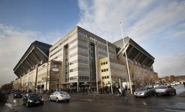 Copenhague accueillera bel et bien l'Euro 2020 et les Diables Rouges