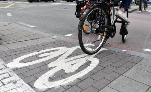 """Les vélos partagés Billy Bike veulent devenir """"un vrai transport public"""""""