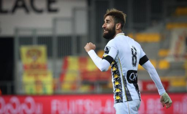 Jupiler Pro League - Malines et Charleroi ont assuré le spectacle : 3-3