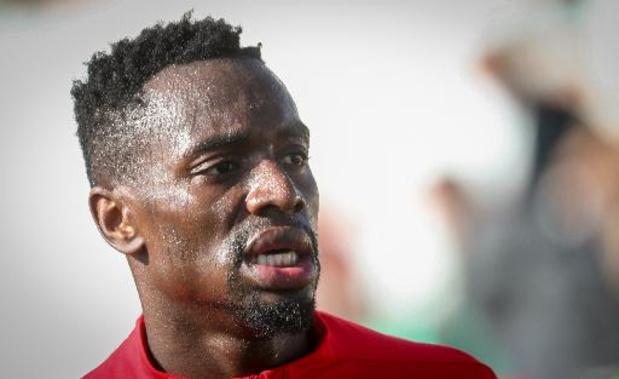 Paul-José Mpoku signe à Konyaspor