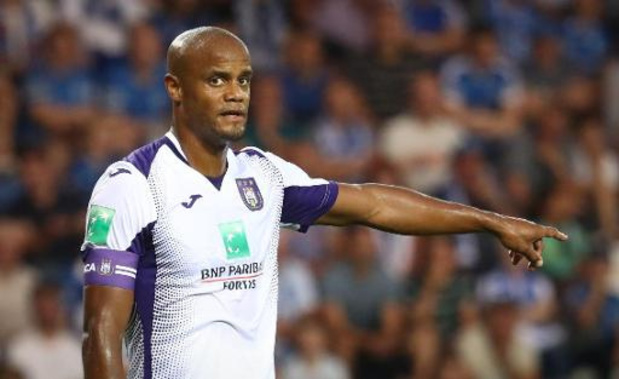 Draait Club Brugge mes dieper in paars-witte wonde?