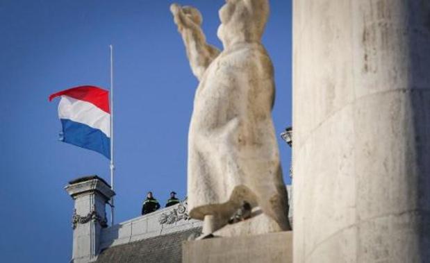 Ook in Nederland loopt het aantal nieuwe besmettingen verder op