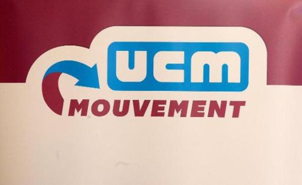 L'UCM appelle les communes à davantage soutenir les indépendants et PME