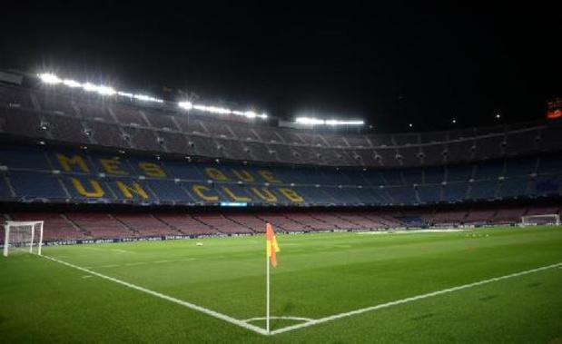 """""""Europese voetbalclubs liepen 2,5 miljard euro mis aan inkomsten op wedstrijddagen"""""""