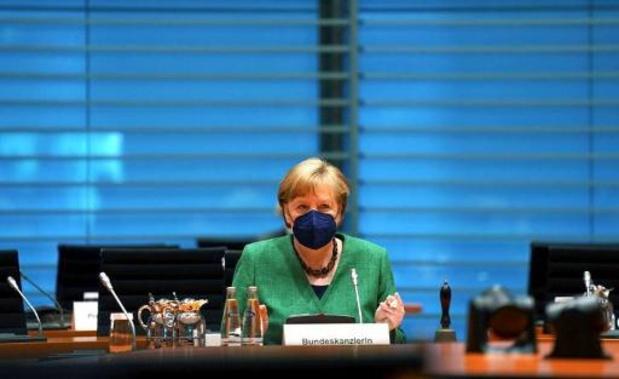 Duitsland versoepelt quarantainemaatregelen voor reizigers