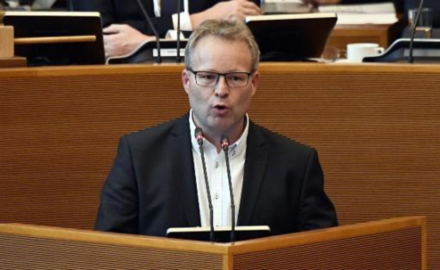 Le gouvernement wallon adopte la contribution régionale au Plan Energie Climat 2030