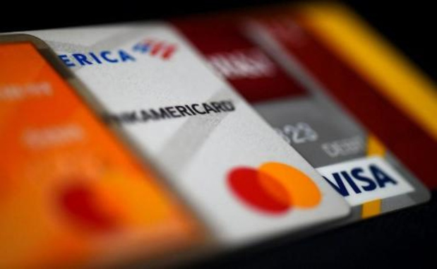 Les droits d'enregistrement pour un changement de nom de famille payables en ligne