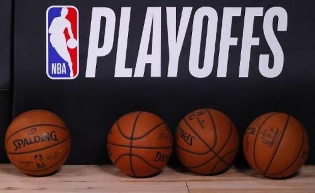 NBA : Miami réduit l'écart contre les Lakers (2-1) grâce à un triple-double de Jimmy Butler